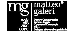Matteo Galeri commercialista Brescia