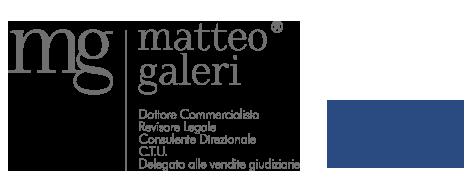 Matteo Galeri